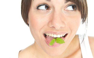Une mauvaise hygiène bucco-dentaire augmenterait le risque de survenue d'un AVC